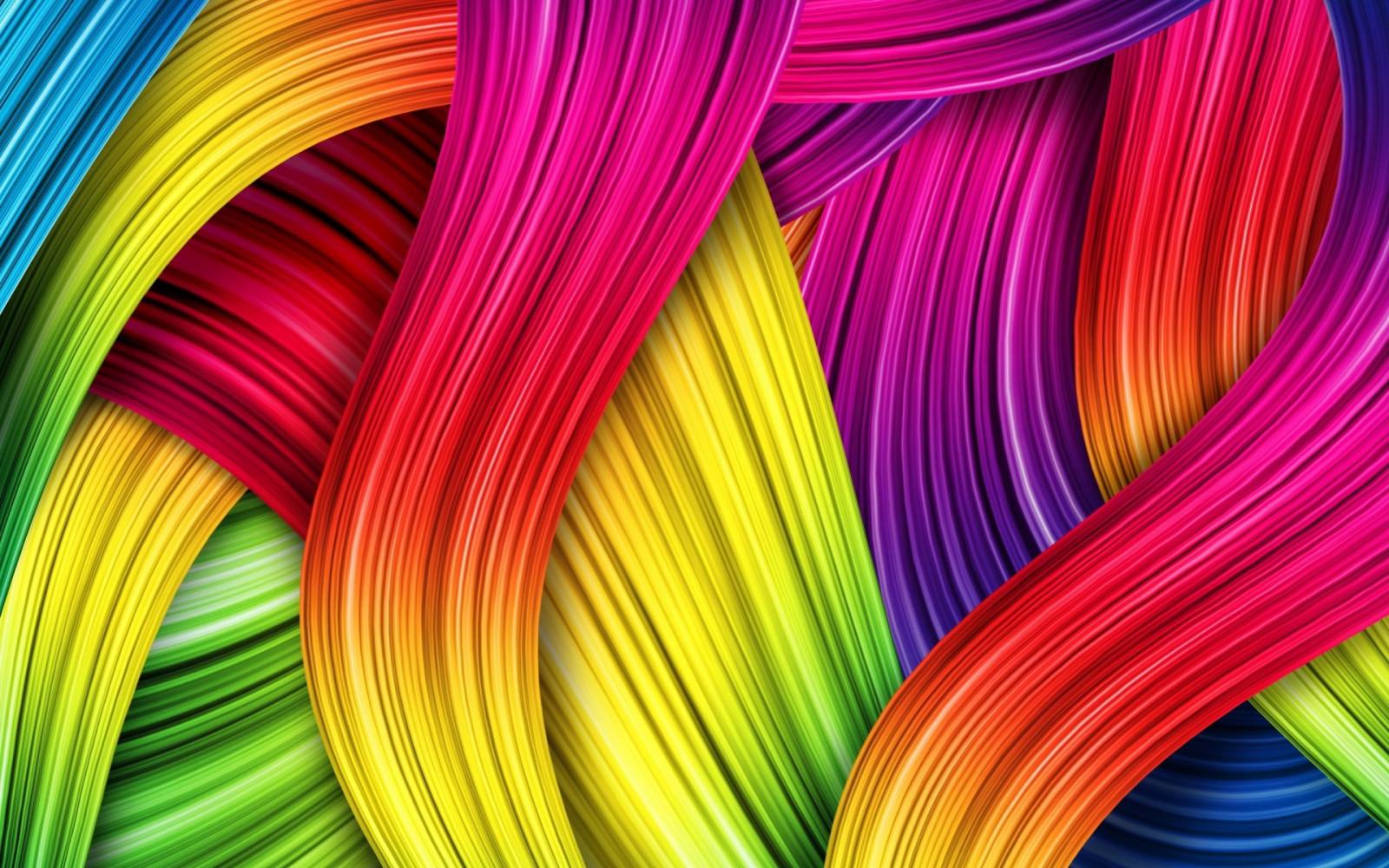 Днем, картинки в разноцветные красивые