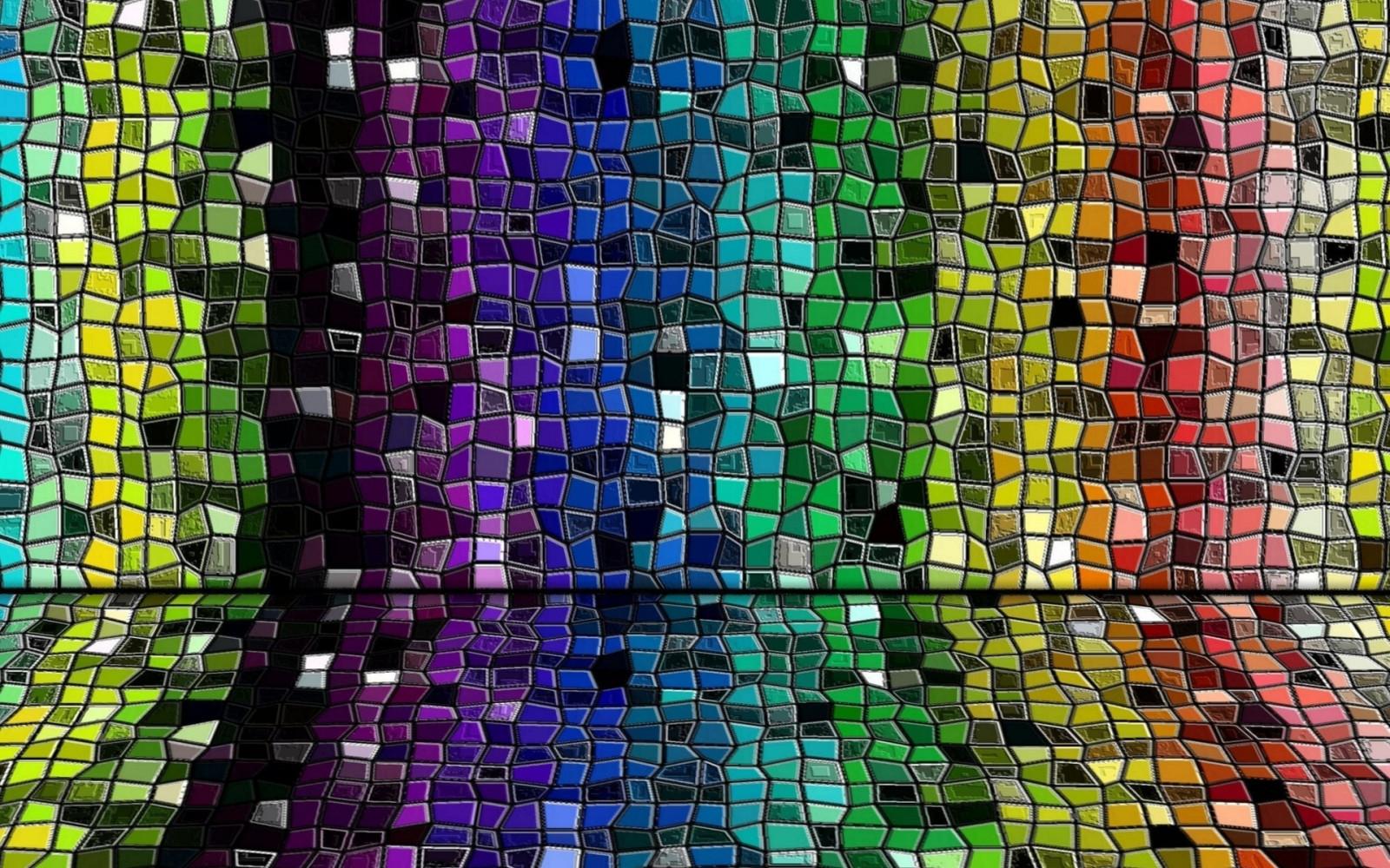 данного мозаика разная картинки наряд развеселит вашего