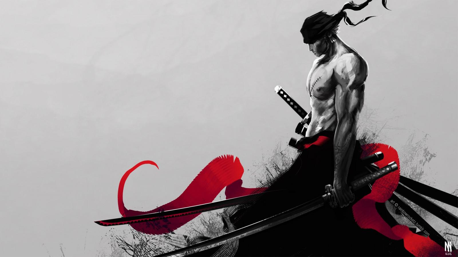 Hintergrundbilder Schwarz Illustration Rot Ein Stuck