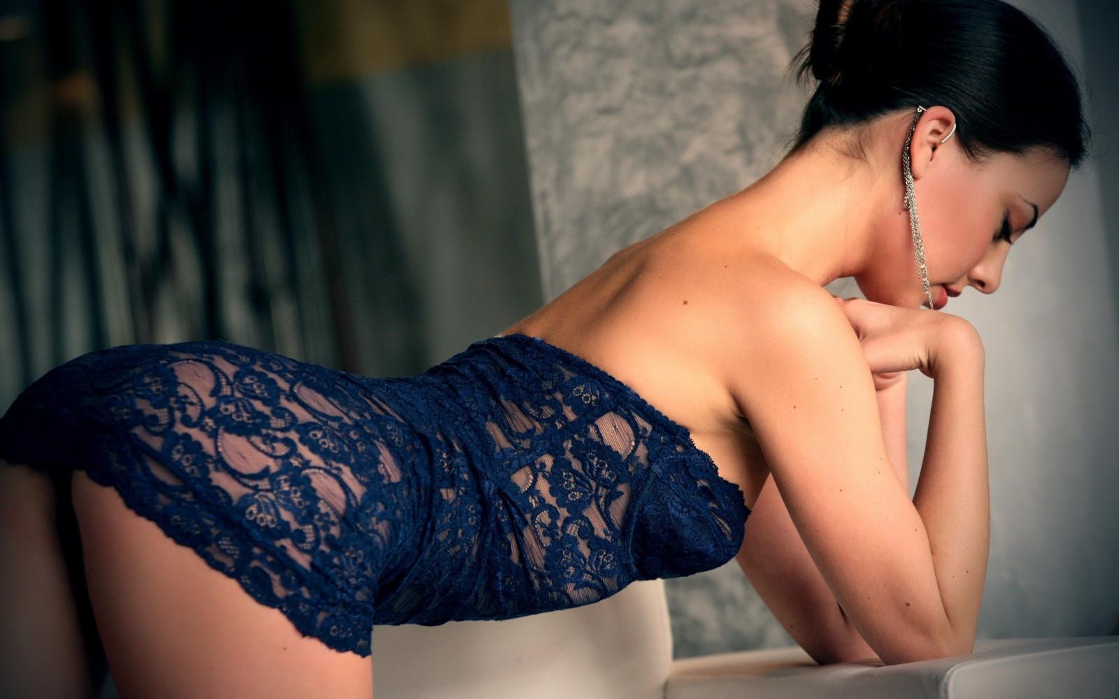 Hot ass sexy art models nu — img 11