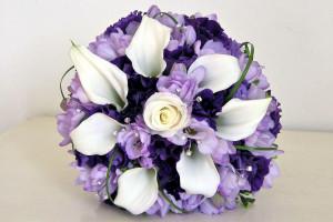 hintergrundbilder lila violett blau lavendel bl hen blume flora strau bl tenblatt. Black Bedroom Furniture Sets. Home Design Ideas