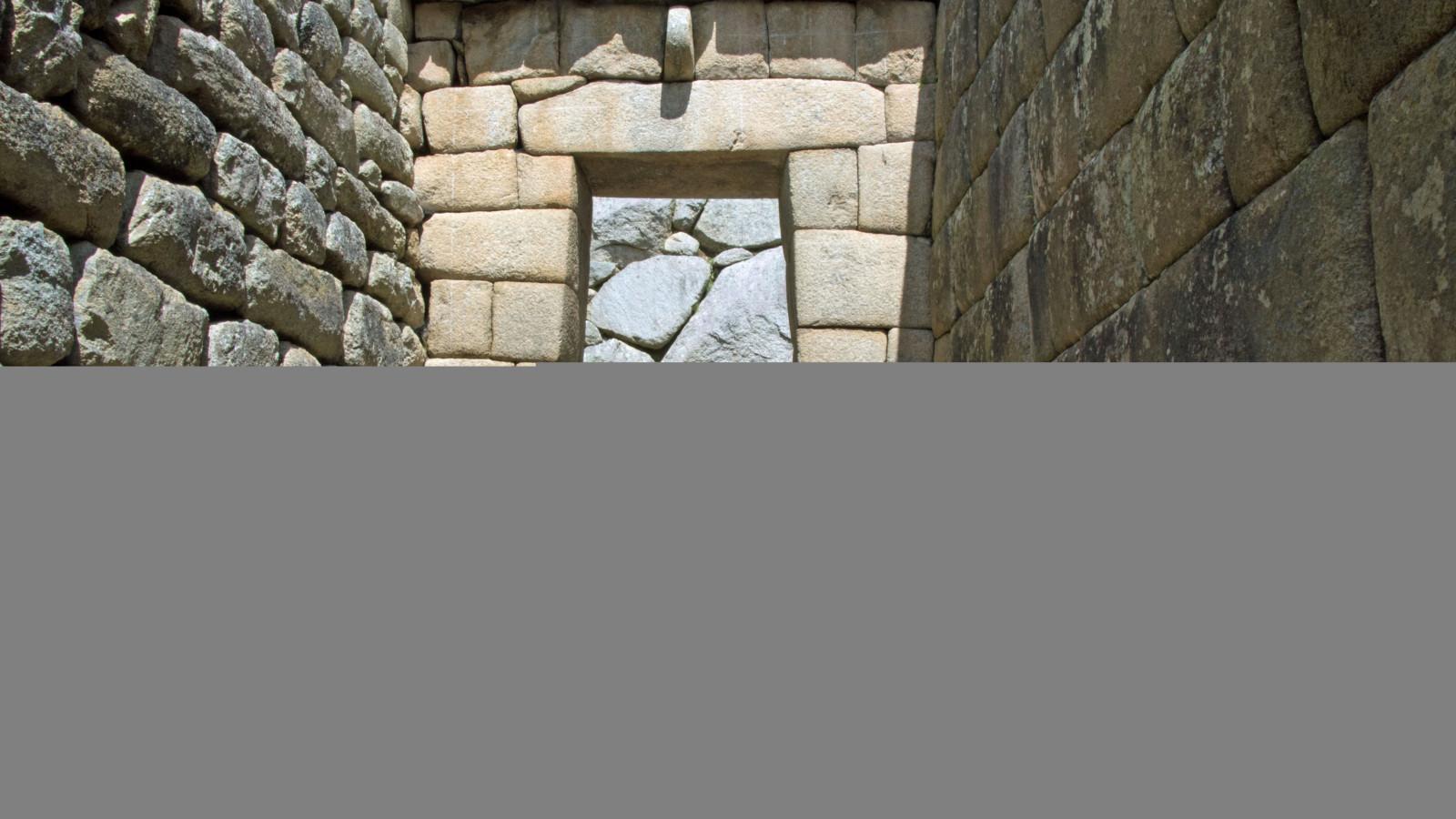 Hintergrundbilder : die Architektur, Mauer, Holz, Symmetrie, Säule ...
