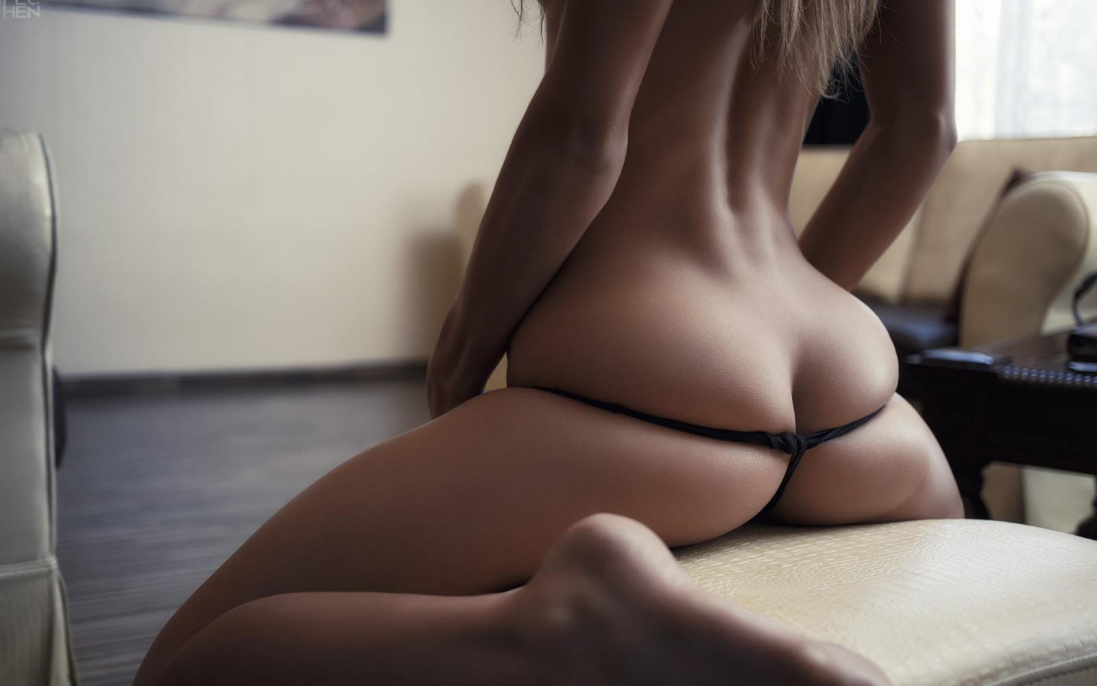можно мелко женские красивые попки эротические фото для