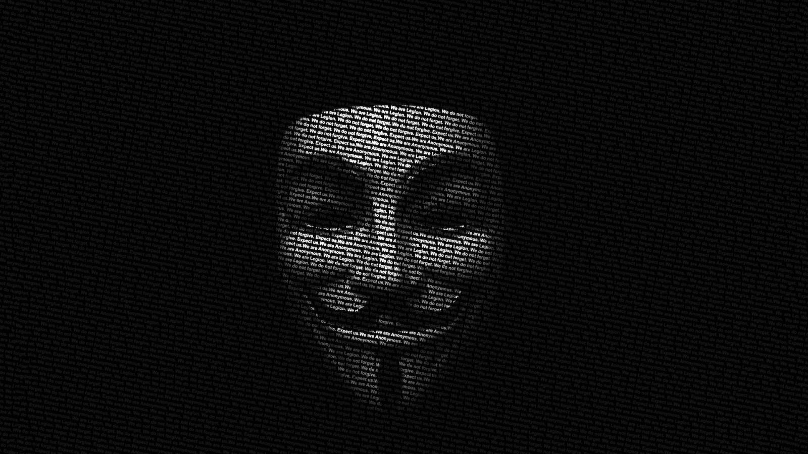 デスクトップ壁紙 黒い背景 タイポグラフィ テキスト ロゴ サークル 匿名 活字の肖像画 ヴェンデッタのv ブランド 闇 スクリーンショット コンピュータの壁紙 黒と白 モノクロ写真 フォント 19x1080 Hirano 12 デスクトップ壁紙 Wallhere