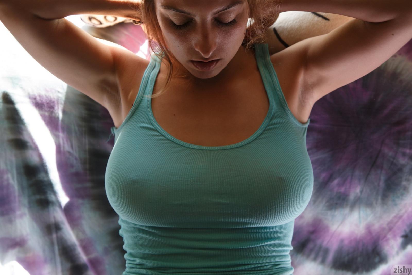 Wallpaper : women, model, photography, big boobs, armpits