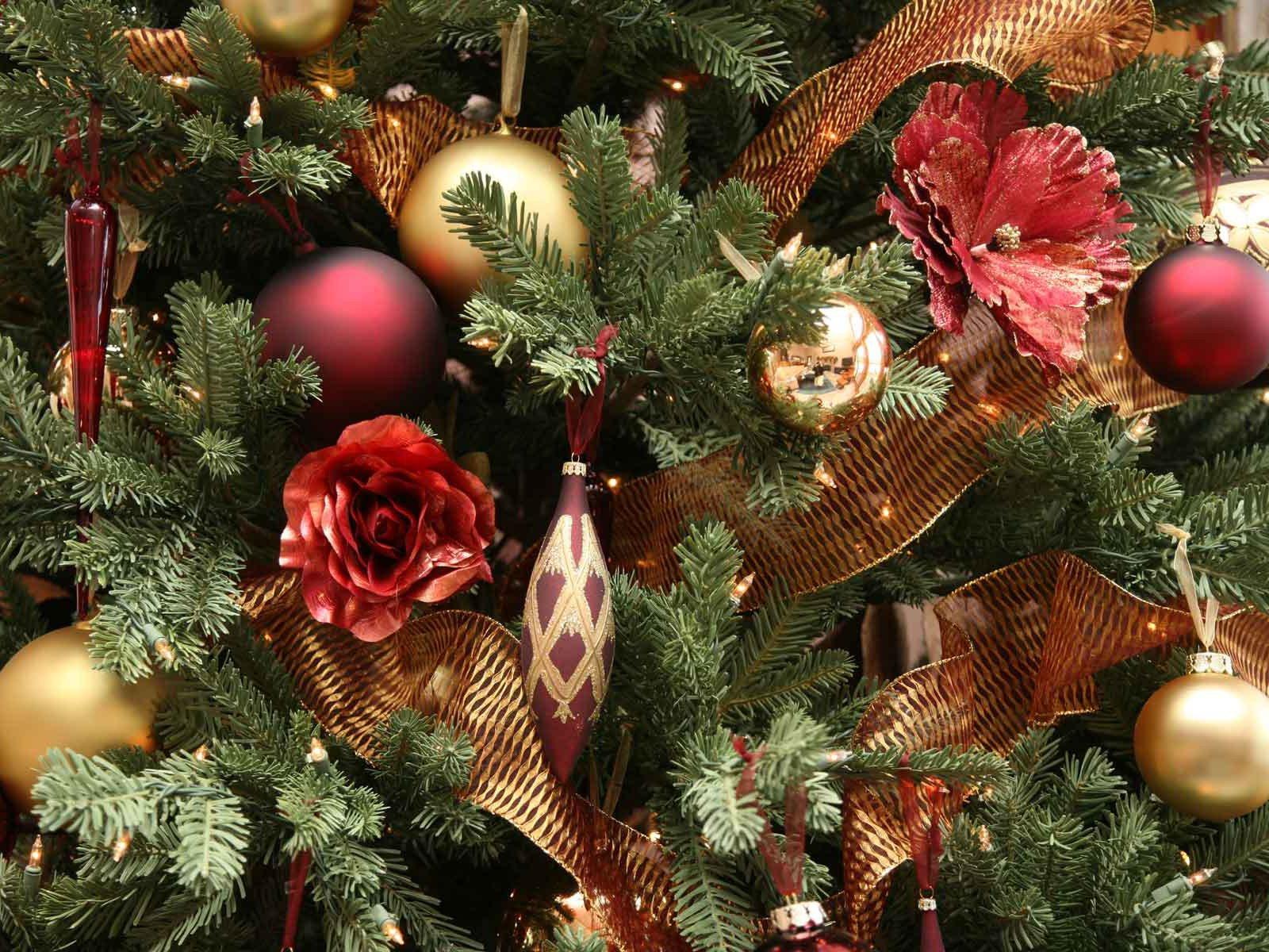 90adb17395 1600x1200 px krásny Vianoce darčeky šťastný dovolenka svetla veselý santa  snehuliak strom dovolenka. 0 0. Zadarmo na stiahnutie Original