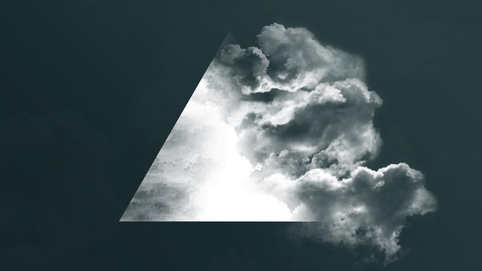Smoke cloud hd wallpaper main