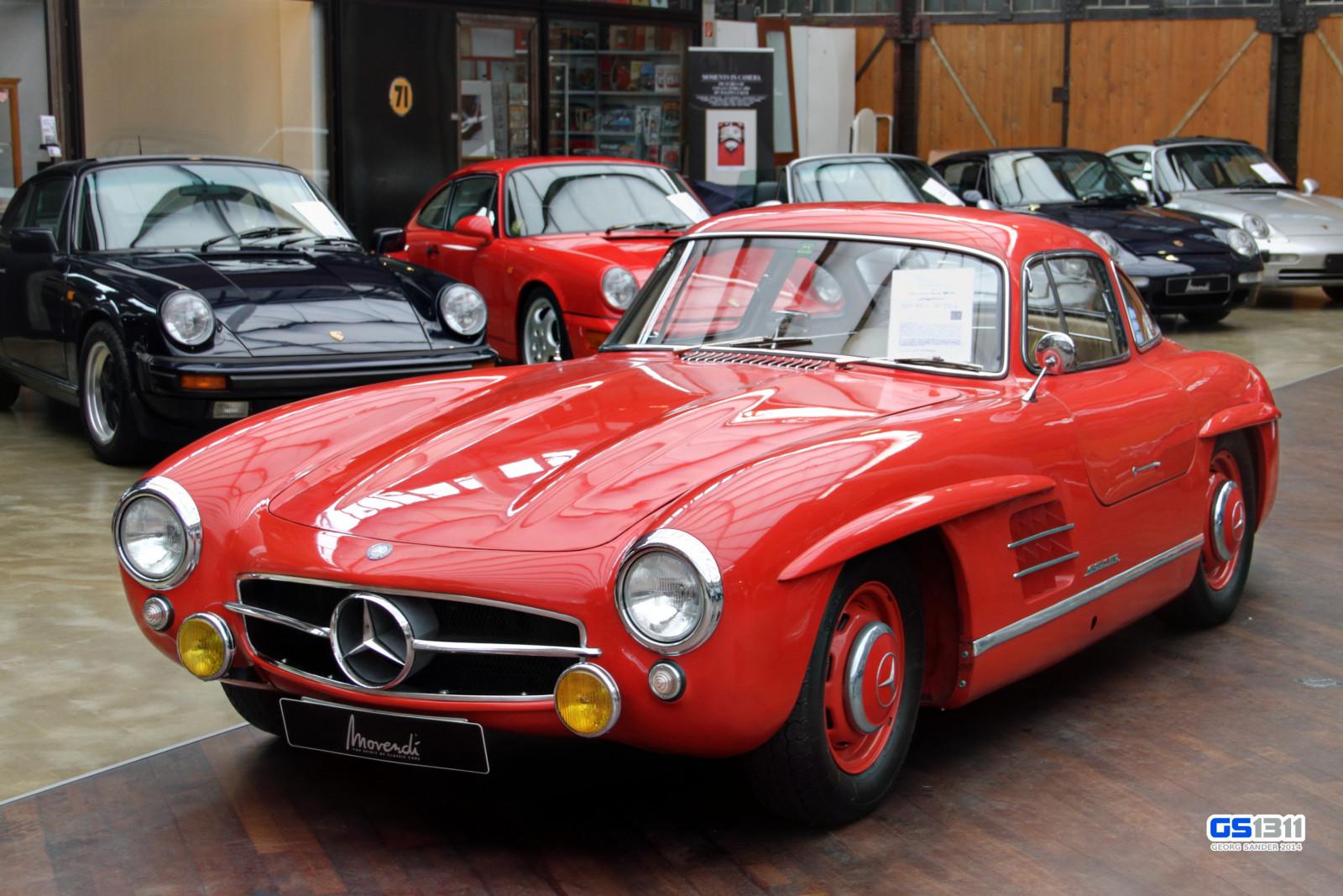 Hintergrundbilder : Alt, Rot, Fahrzeug, Mercedes Benz