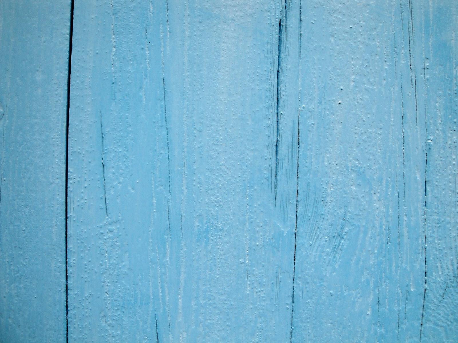 Wallpaper Dinding Kayu Hijau Biru Tekstur Plester