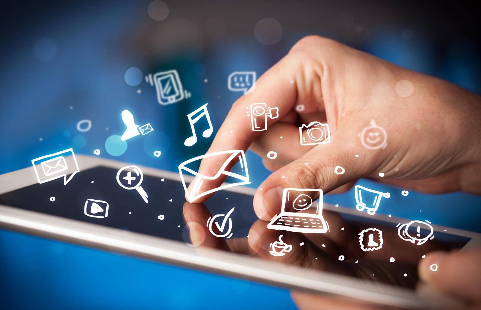 Fond d'écran : téléphone intelligent, marque, tablette, Icônes, main, doigt, capture d'écran ...