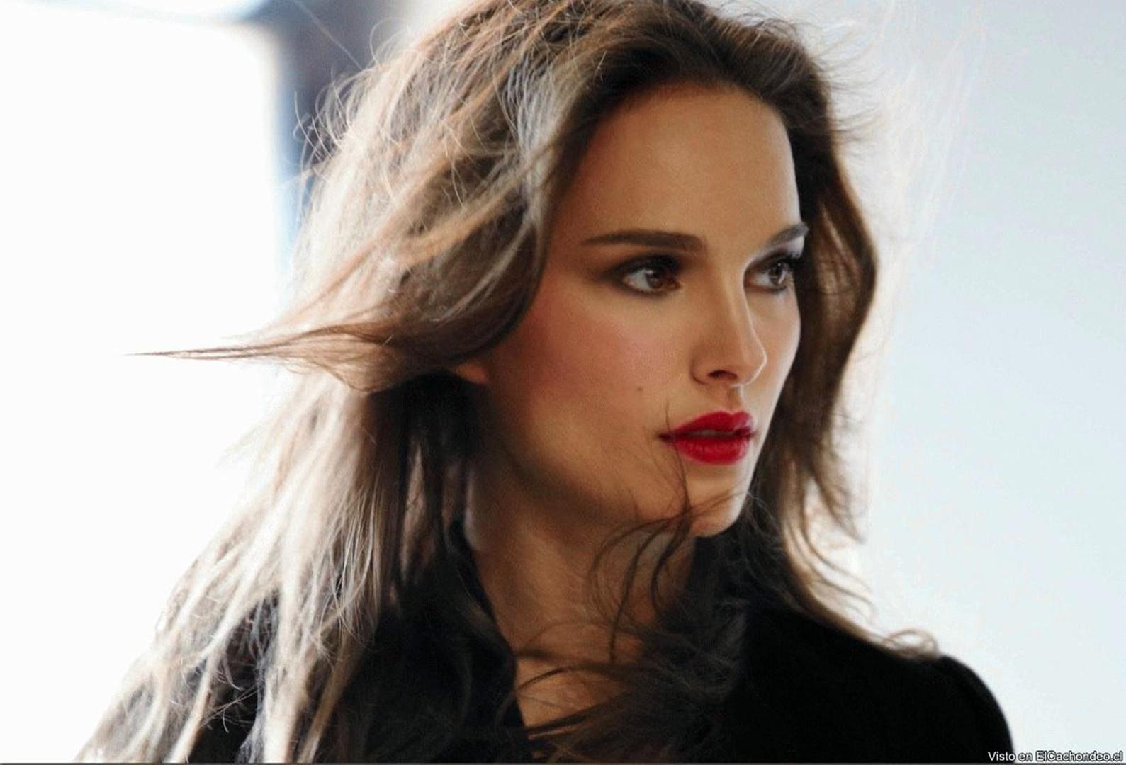 Frisuren Frauen Lange Nase - Aktuelle Frisur