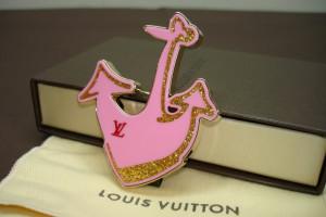Sfondi Monocromo Testo Logo Modello Marca Louis Vuitton