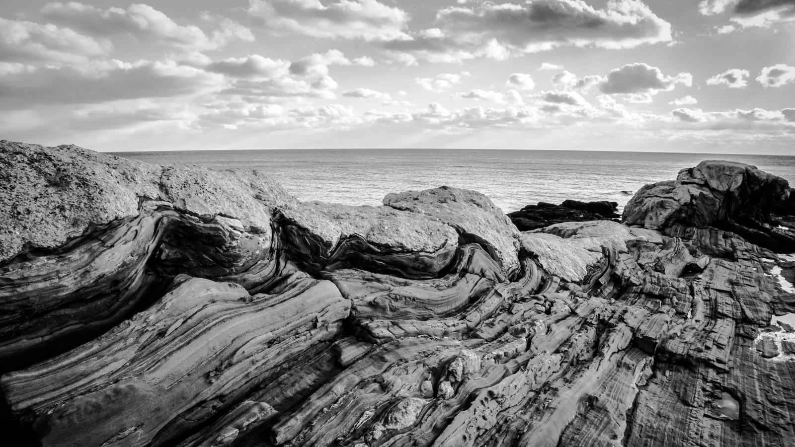 огромные фотографии берег вычерчивании планов учитывается
