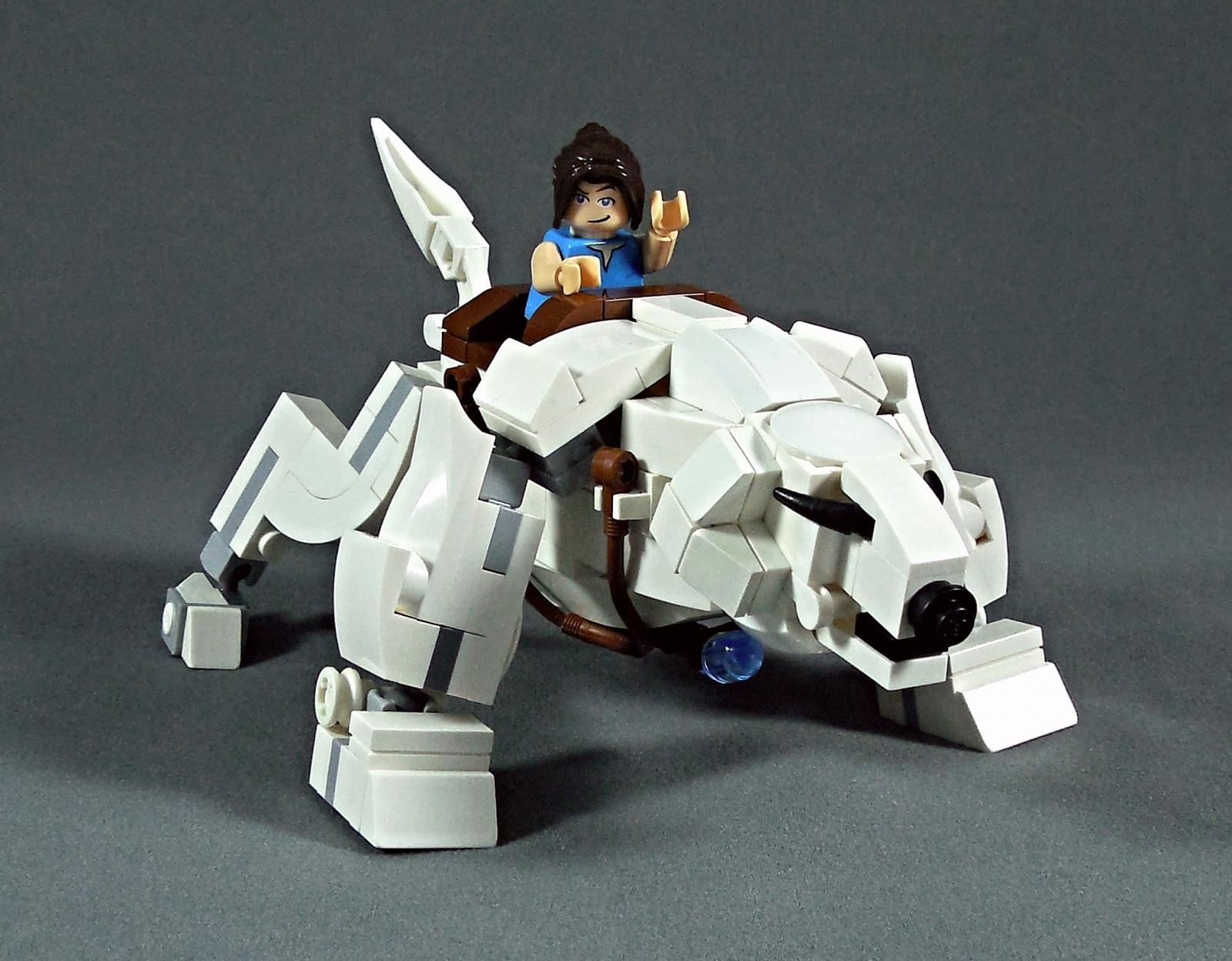 Sfondi robot spazio cartone animato lego cane tecnologia