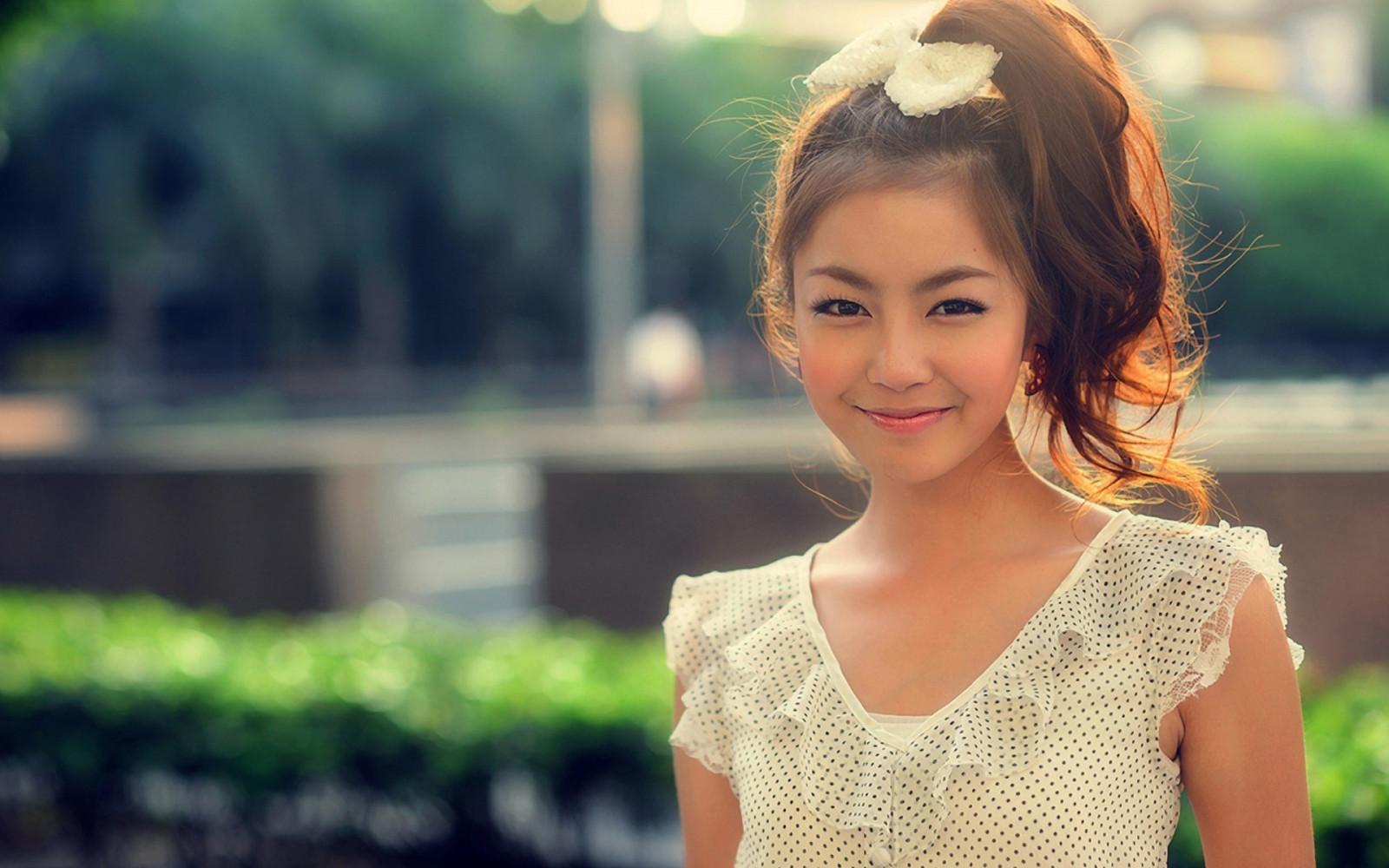Asian image lani — img 4
