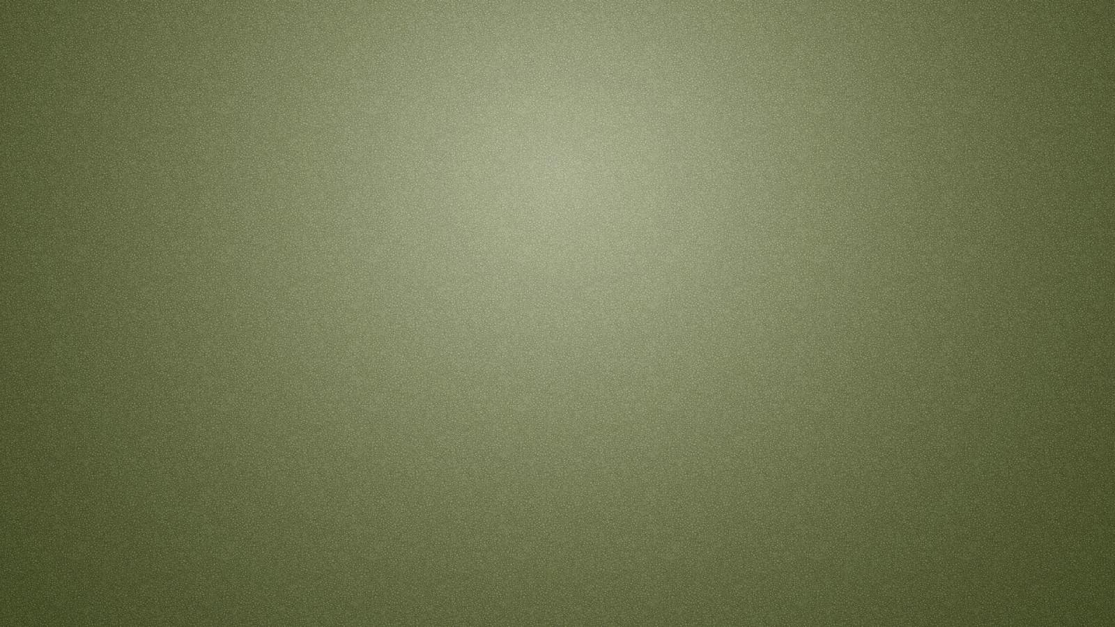 Download 7700 Background Putih Dinding Gratis Terbaru