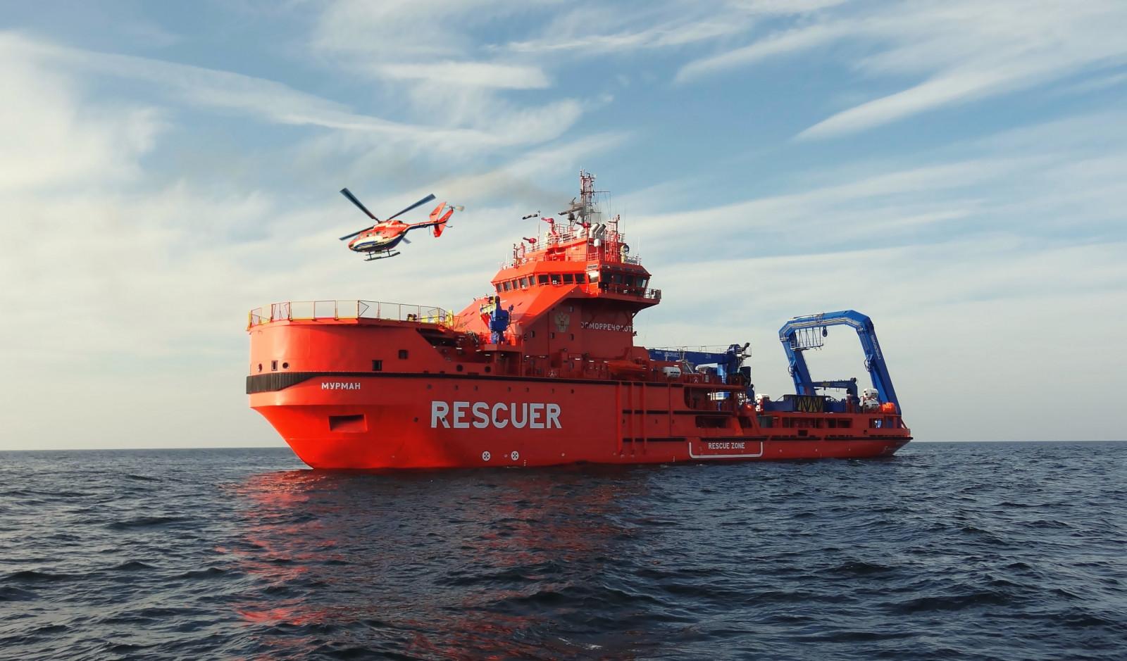 Открытки русских кораблей хрустящих