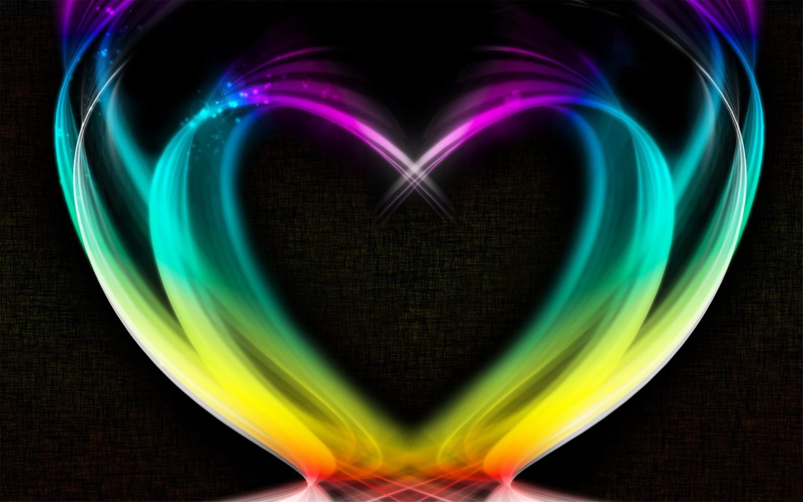 Смотреть картинки сердечки разноцветные анимации, почерк открытки картинки