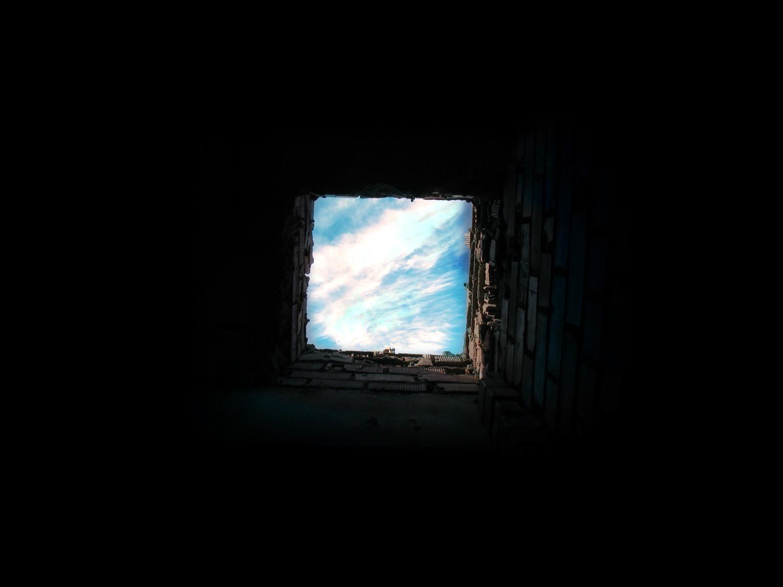 Fondos de pantalla : luz de sol, negro, ventana, reflexión ...