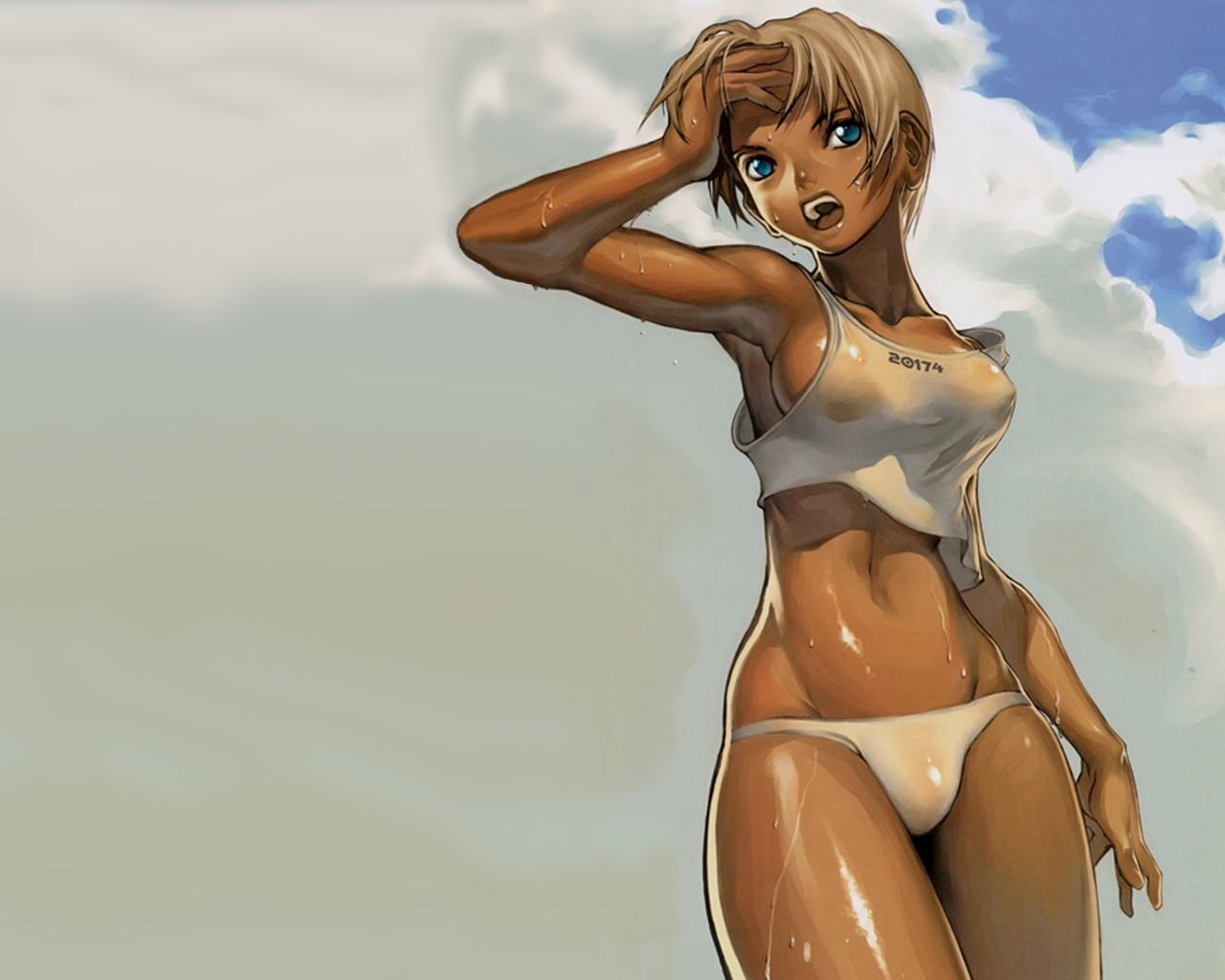 sexy-brown-cartoon-girls