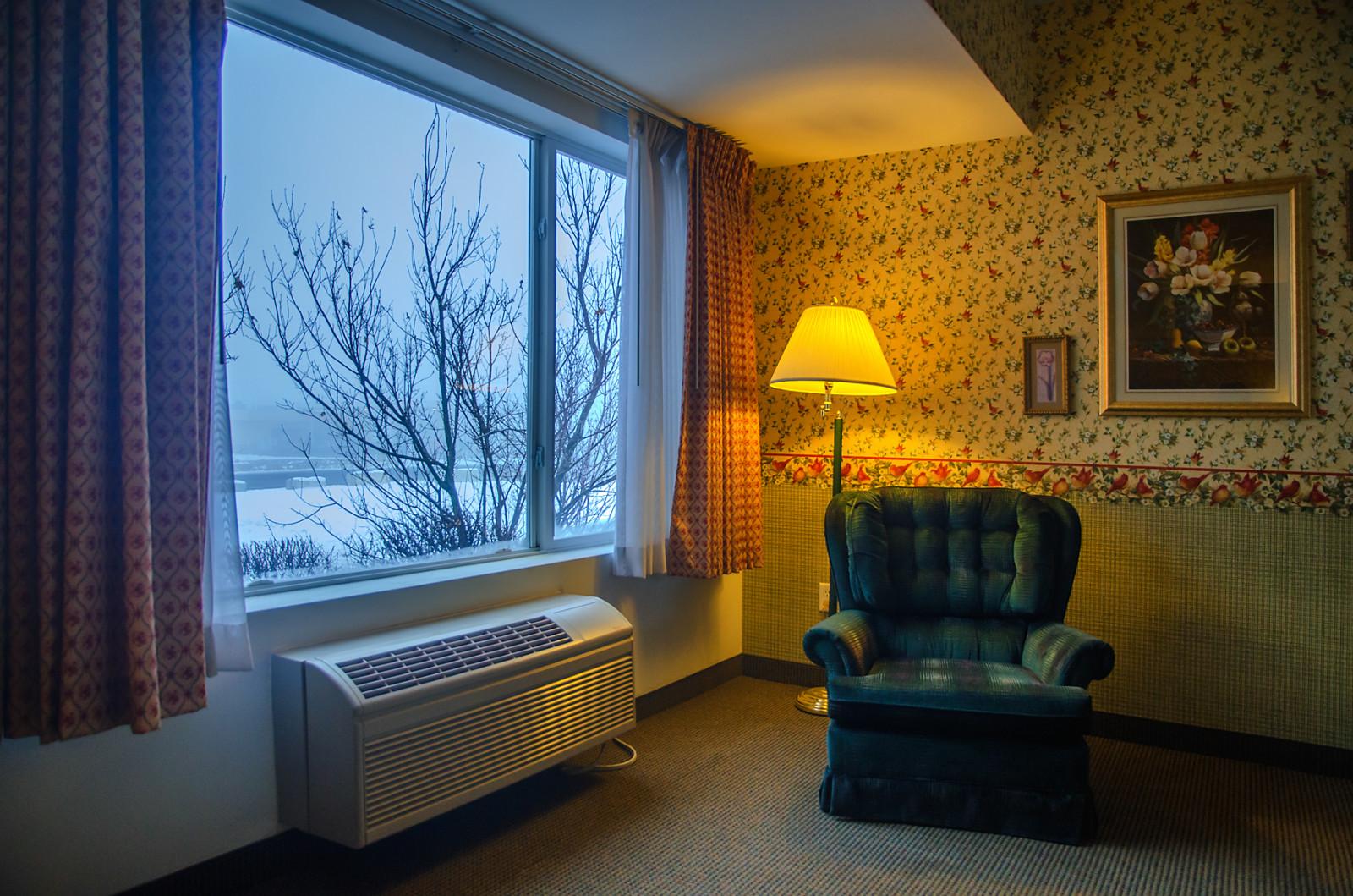 Papel De Parede Quarto Design De Interiores Casa Parede Teto  -> Cortina Sala Apartamento