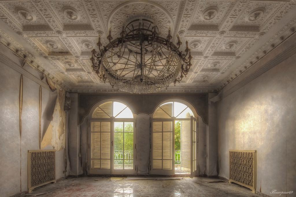 Innenarchitektur Geschichte hintergrundbilder alt fenster italien städtisch gebäude