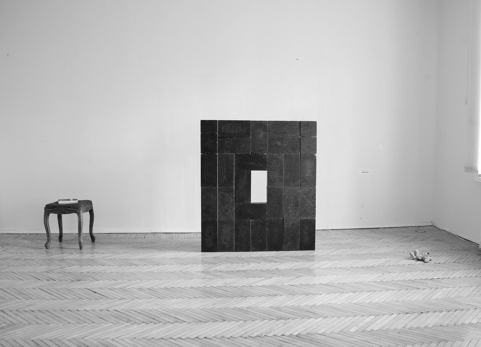 Hintergrundbilder bw kunst skulptur skulpturen for Minimal art kunst