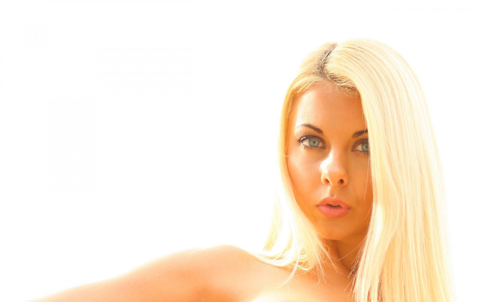 Сильвия сент голая, Silvia Saint » Эротика и порно в большом ассортименте 12 фотография