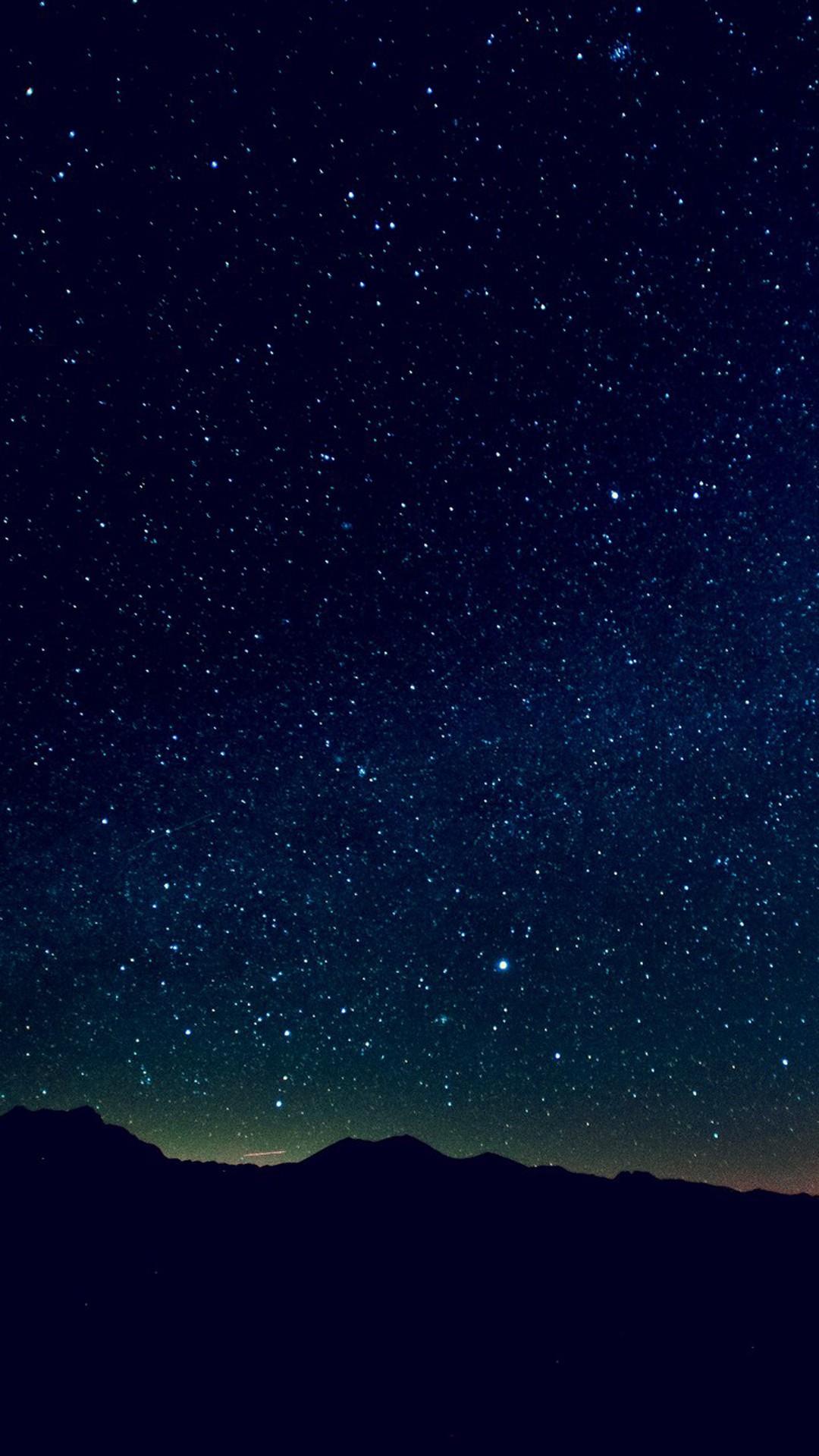 сам картинки звезды на небе на смартфон любим свою работу