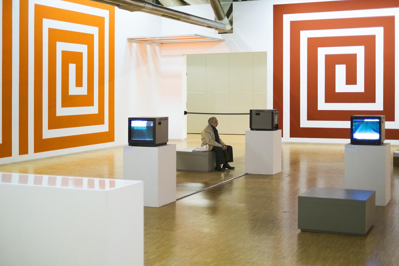 Fondos De Pantalla Televisi N Dise O De Interiores Exposici N  # Muebles Soledad