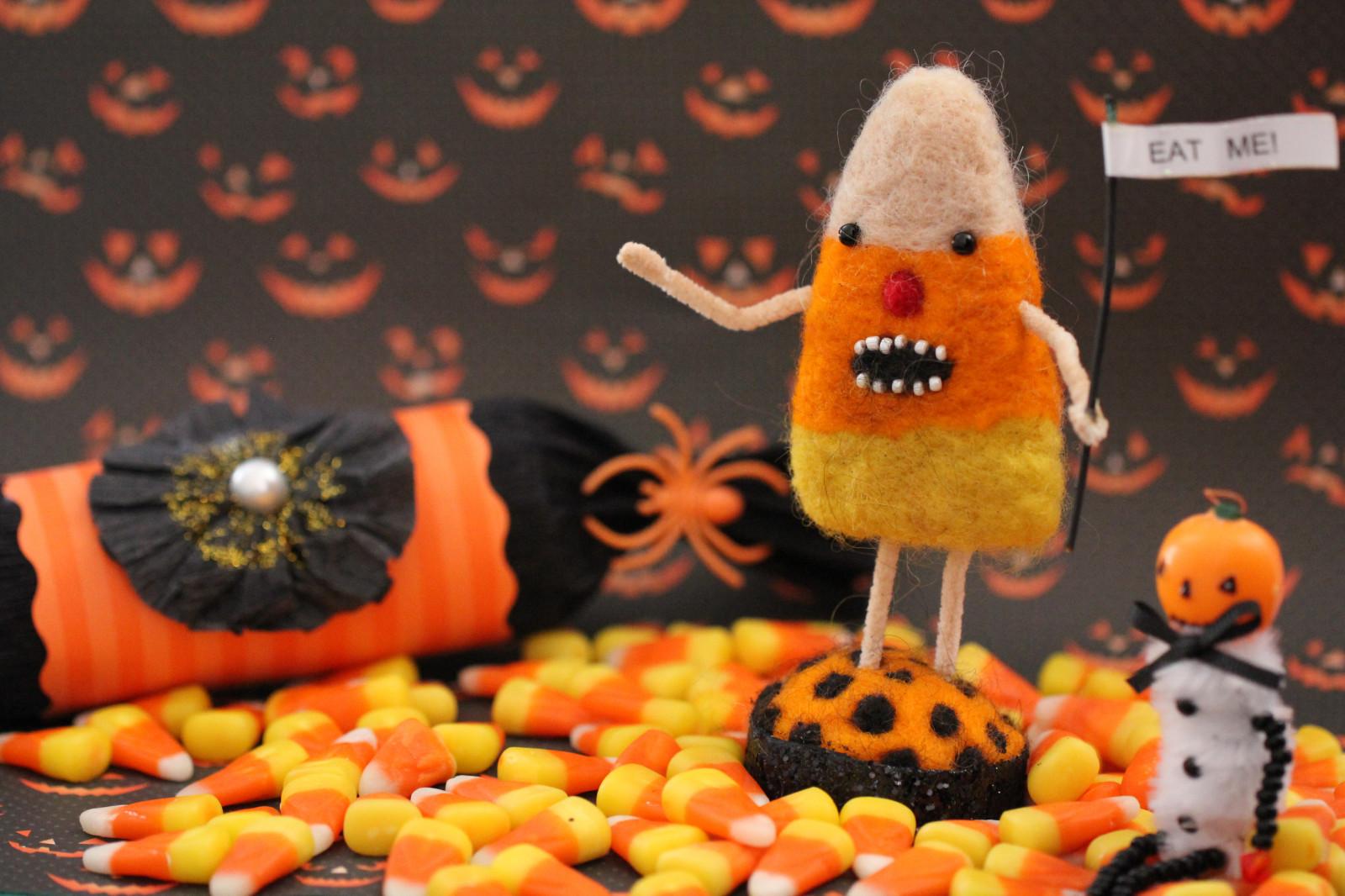 Hintergrundbilder : Orange, Süße, Süßwaren, vegetarisches Essen ...
