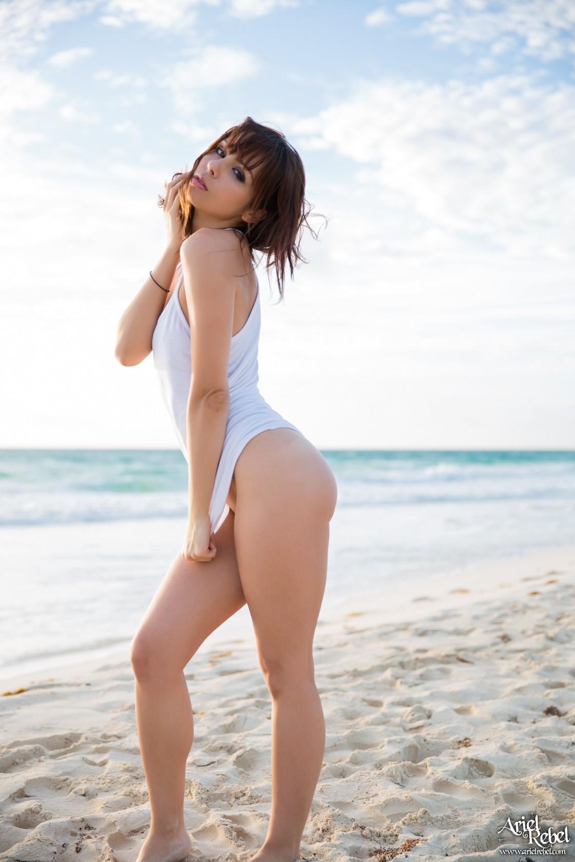 alasti porno tähti nainen