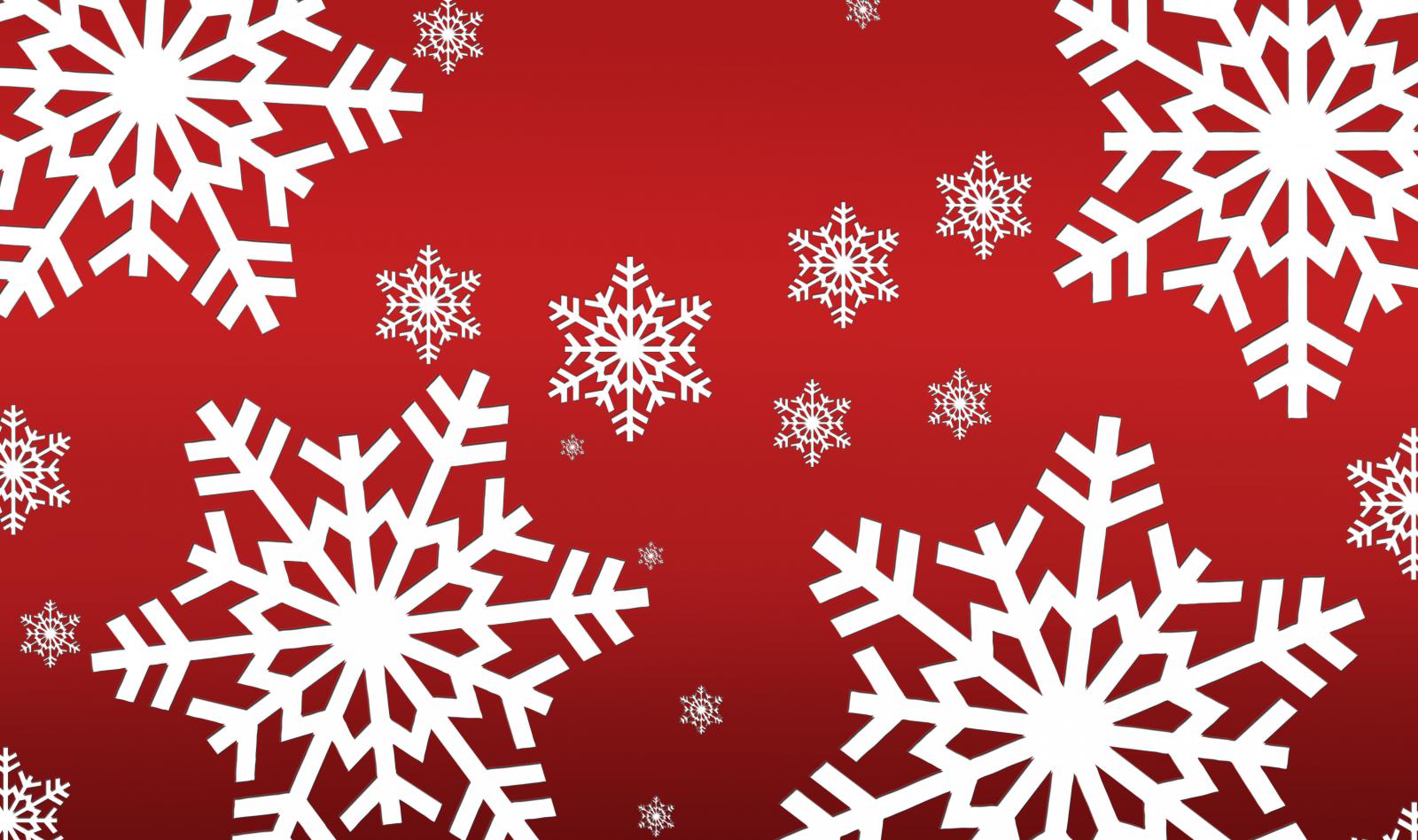 Картинки снежинки новогодние, открытки победе