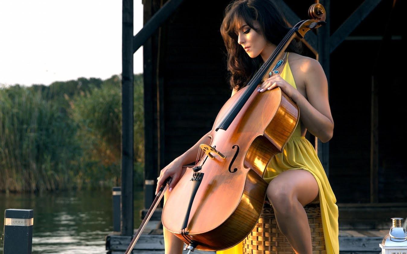 моя обнаженный азиатский оркестр смотреть онлайн поудобнее, получайте