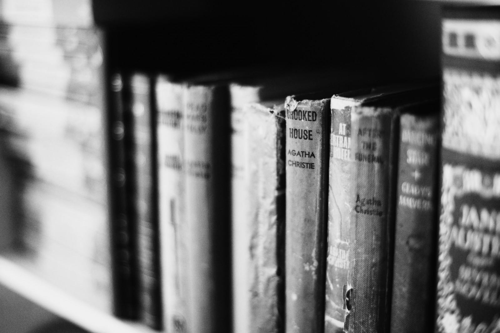 Fondos De Pantalla Antiguo Monocromo Fotografia Libros Camara
