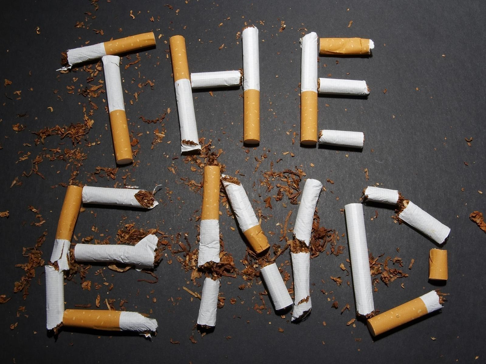 """Résultat de recherche d'images pour """"cigarette fin"""""""