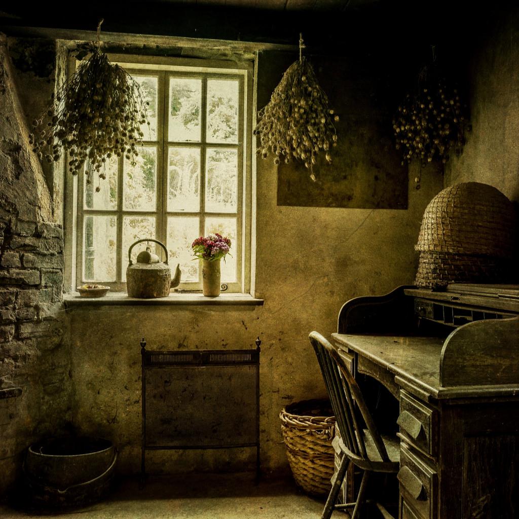 Innenarchitektur Geschichte hintergrundbilder fenster zimmer mauer holz haus