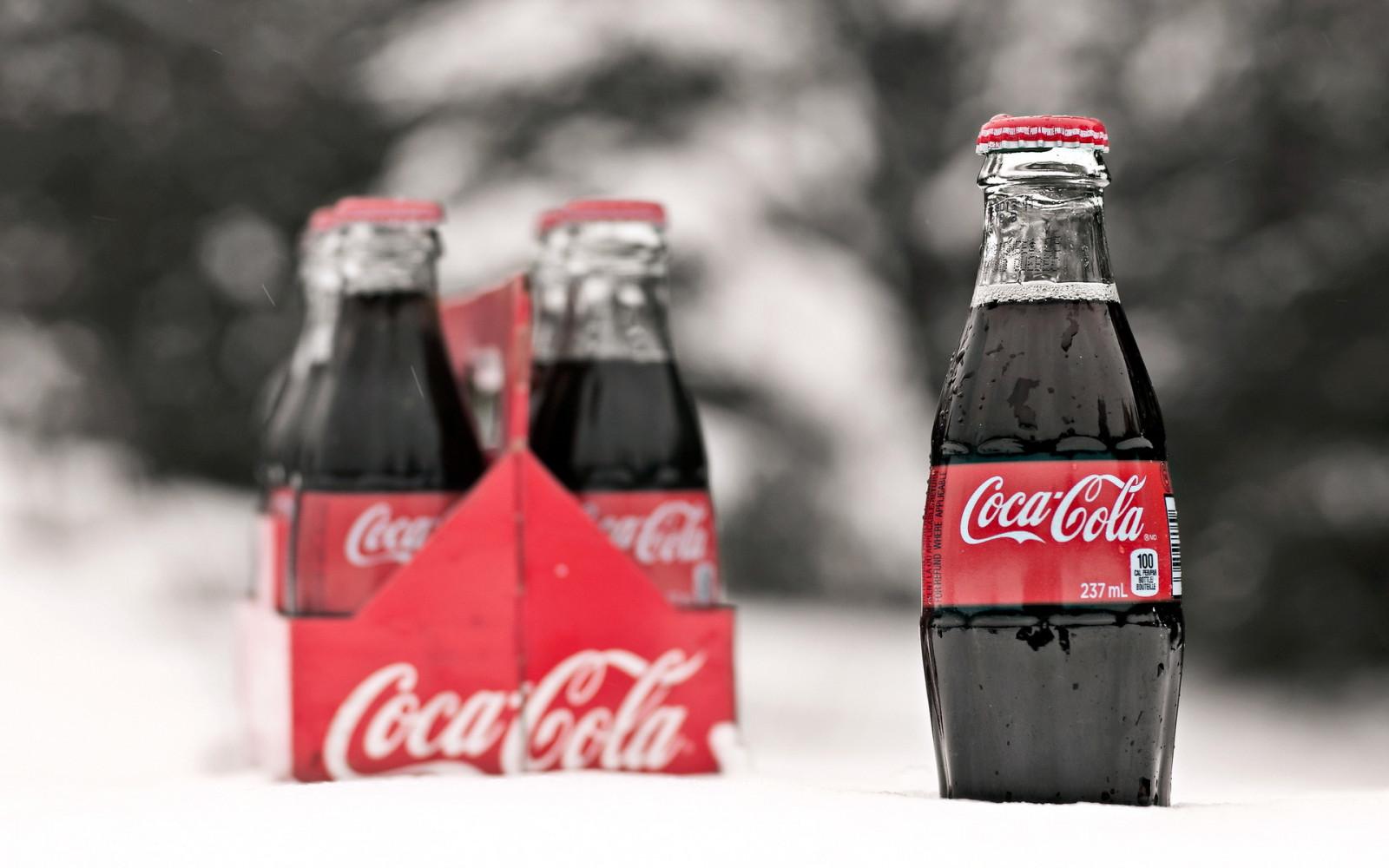 Открытки кока-кола, для