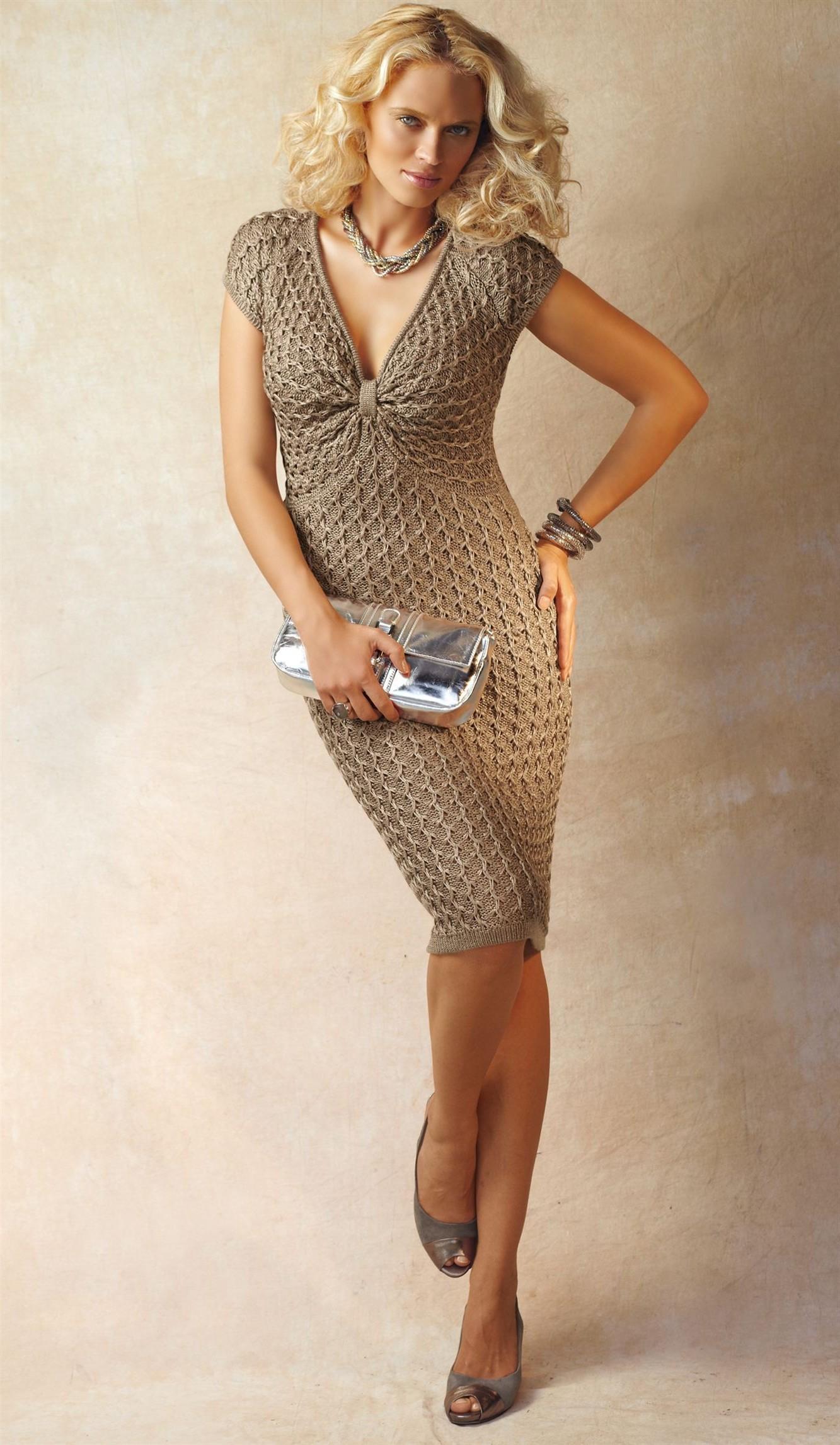 Hintergrundbilder : Modell-, blond, Kleid, Muster, Mode, Frühling ...