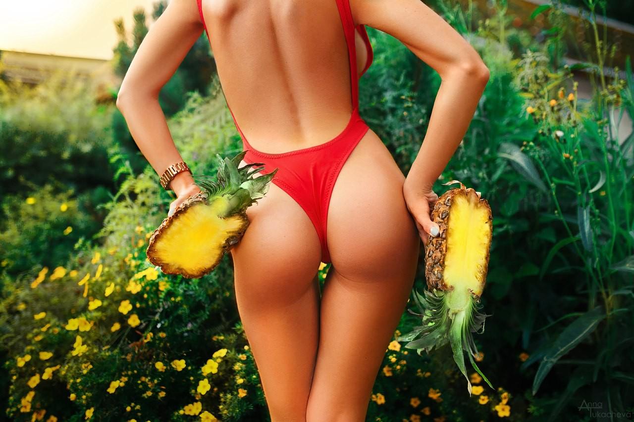foto-frukti-zhope-foto-s-piterskih-tusovok