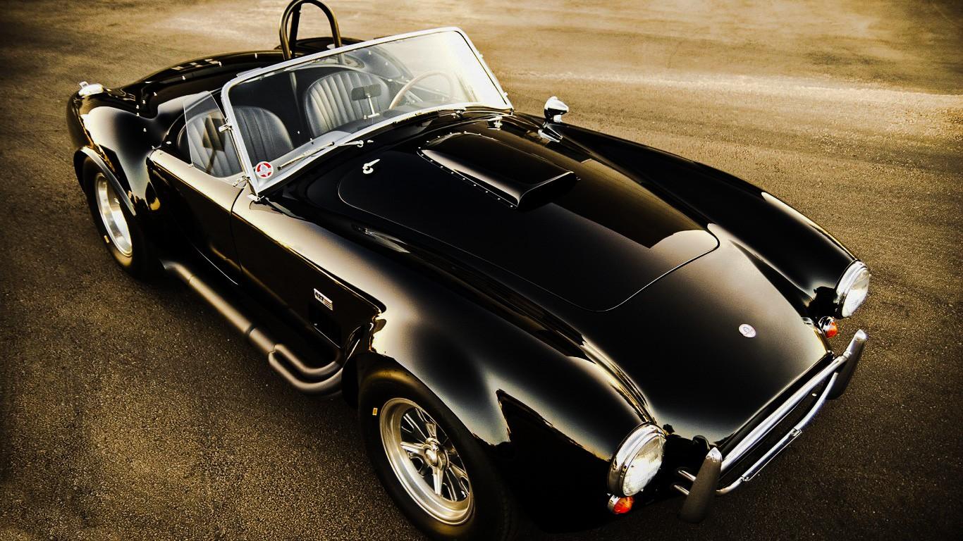 デスクトップ壁紙 古い車 スポーツカー シェルビーコブラ Acコブラ ホイール スーパーカー 陸上車両 自動車デザイン レースカー 自動車メーカー 1366x768 v デスクトップ壁紙 Wallhere