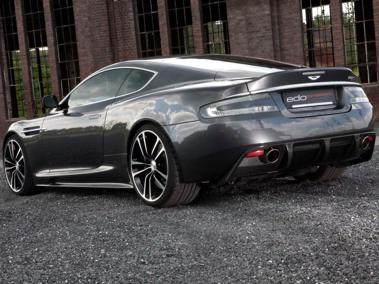 hintergrundbilder : schwarz, auto, gebäude, fahrzeug, seitenansicht