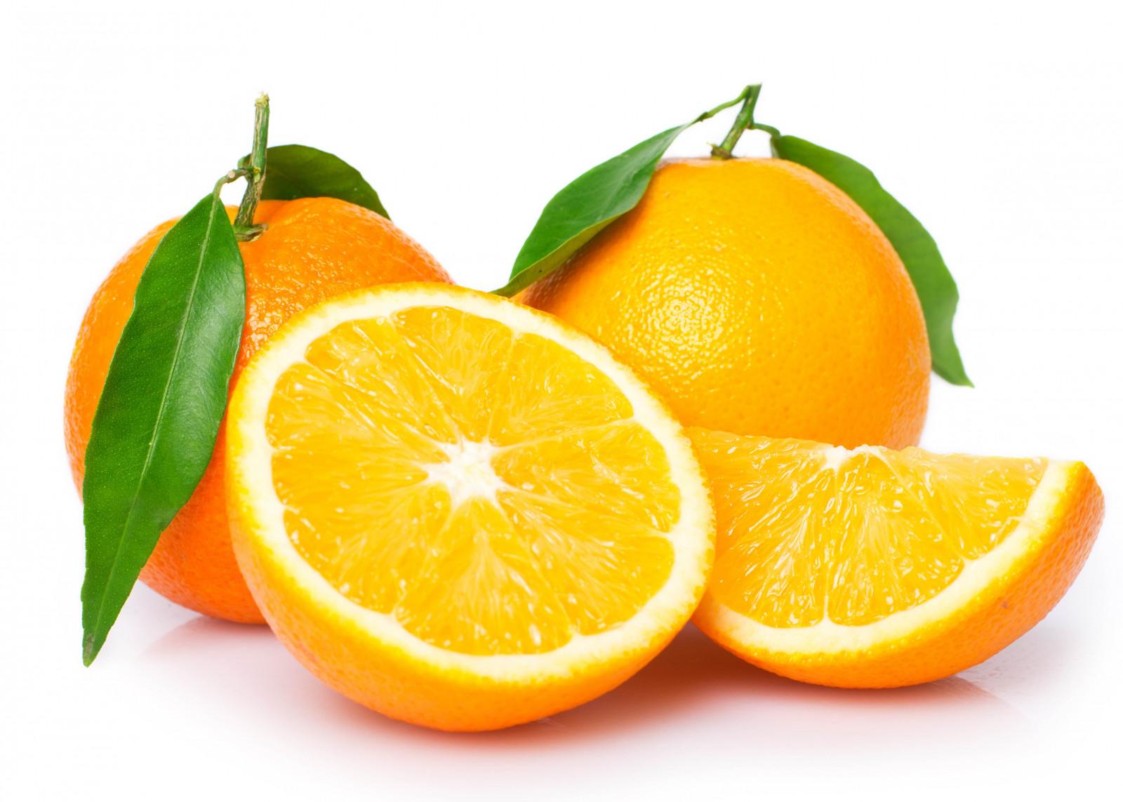 listy jídlo bílé pozadí ovoce mandarinka oranžový citrus Clementine rostlina pomeranče střih vyrobit suchozemská rostlina kvetoucí rostlina hořký pomeranč mandarinka plátek tangelo sladký citron Valencia oranžové citron limetka kumquat