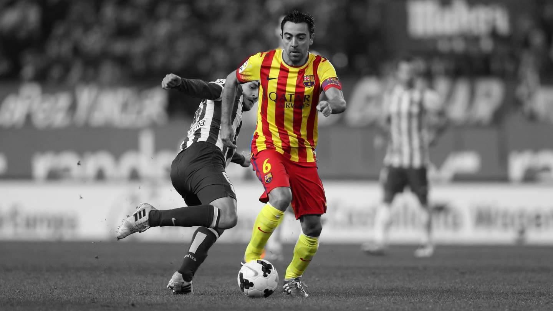 Hintergrundbilder : Männer, Sport, Selektive Färbung, Fußball ...