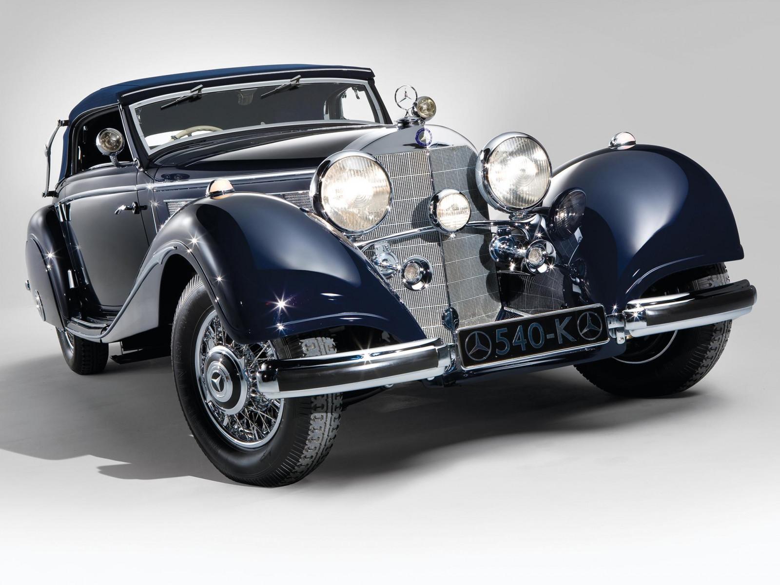 Fond d'écran : voiture, Mercedes Benz, cru, marque, Voiture ancienne, Voiture classique ...