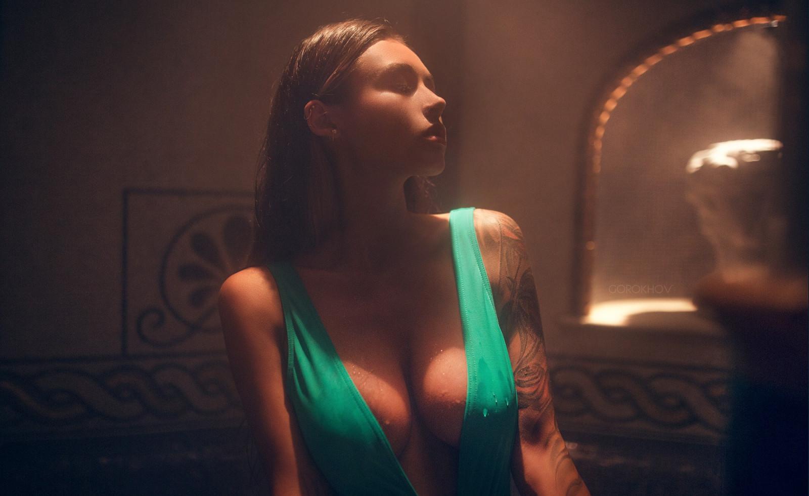 https://c.wallhere.com/photos/69/eb/Diana_Melison_big_boobs_brunette_closed_eyes_cleavage_tattoo_piercing_no_bra-322929.jpg!d