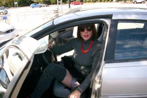 Mid City Nissan >> Wallpaper : corset, TV, Queen, crossdressing, drag ...