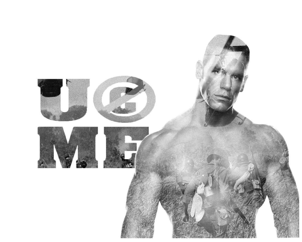 Hintergrundbilder : WWE, Doppelbelichtung, Bodybuilding ...