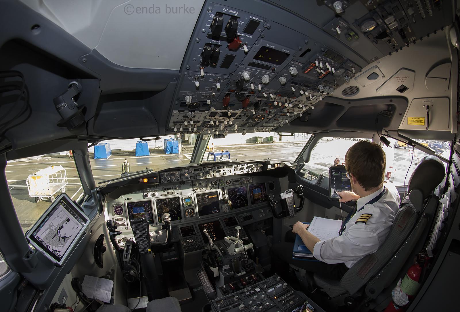 sfondi eiekx avgeek aviazione aereo av8 aero