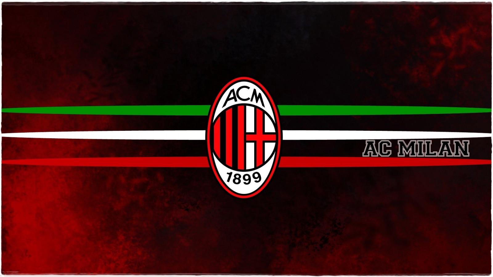 デスクトップ壁紙 19x1080 Px Acミラン イタリア サッカークラブ スポーツ 19x1080 Goodfon デスクトップ壁紙 Wallhere